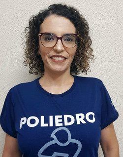 Adriana Bello Leal
