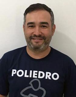 Jémerson Quirino de Almeida