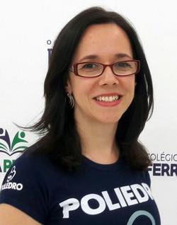 Fernanda Machado Pinheiro