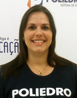 Karla Camilo Stafuza Andreo