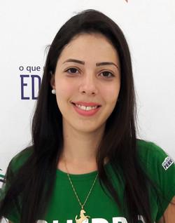 Izabelli Christina Vieira