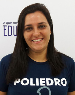 Lucinéia Groto Rico