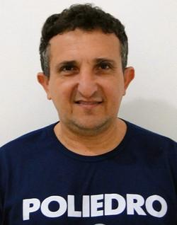 Antonio Sergio Feltrin