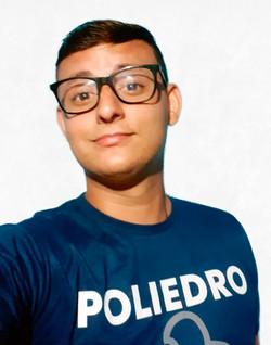 Renan Cesar Ribeiro