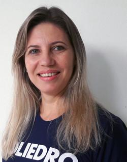 Doraci Bigotto Ignácio dos Santos