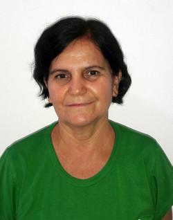 Dioneia Braga Rodrigues