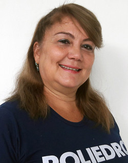 Rejane Donata Rabatoni Aquila