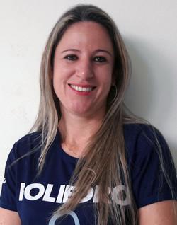 Cristina Brasil de Souza