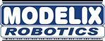 modelix logo.png