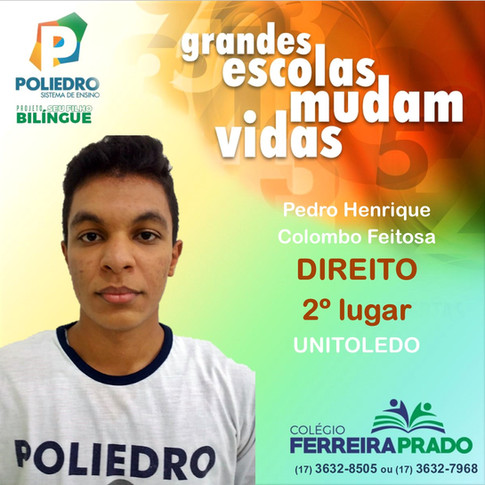 Pedro Henrique com foto.jpg