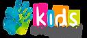 kids coaching logo.png