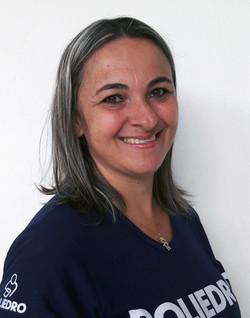 Valeria Perassoli Colombo Feitosa