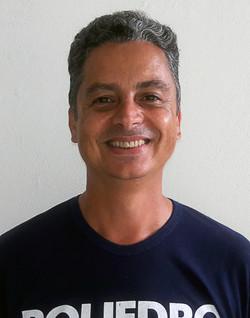 Marcio Evaristo da Silva