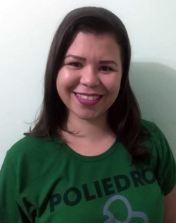 Laís Souza Poiati