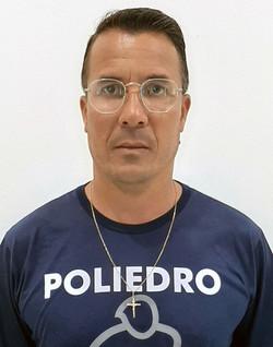 Élcio de Souza Oliveira