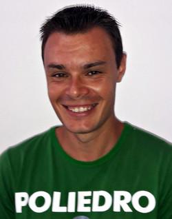 Roni Braga Pereira Junior