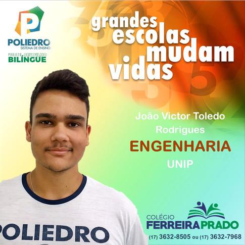 João Victor - UNIP.jpg