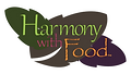 Harmony with Food | Registered dietitian & nutritionist | East Providence, RI