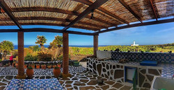 #linosa #island #mediterranean #sea #sic