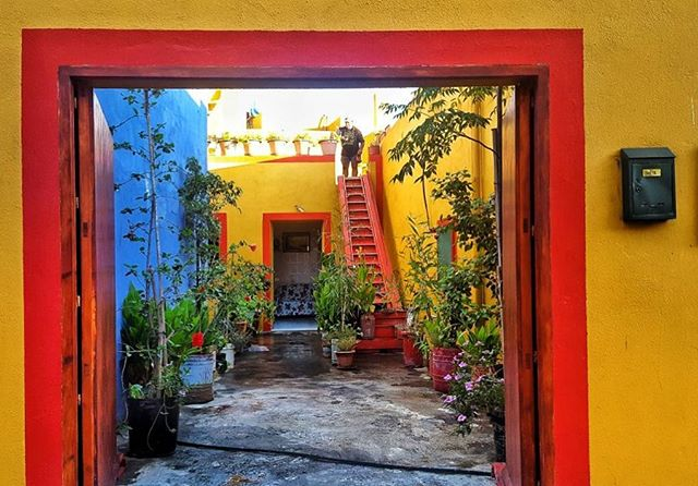 #linosa #island #mediterranean #isola #s