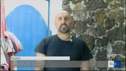 tg3 Salvatore Tuccio Regista
