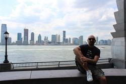 New York Tuccio