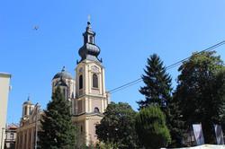 Viva Festival Sarajevo 2017
