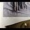 Thumbnail: PERSIANA - Impressão Fine Art