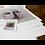 Thumbnail: INFOXICATION - Impressão Fine Art