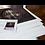 Thumbnail: L'OR NOIR - Impressão Fine Art