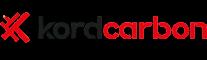 logo_kordcarbon-Transaprent.png