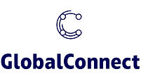 globalConnect.JPG