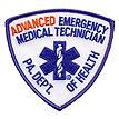advanced-emergency-medical-tecnician-1.j