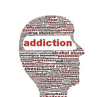 graphic_addiction_word_cloud_optimized.j