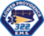 LP EMS 322.png