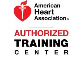 certified-training-center-aha-revive-cpr