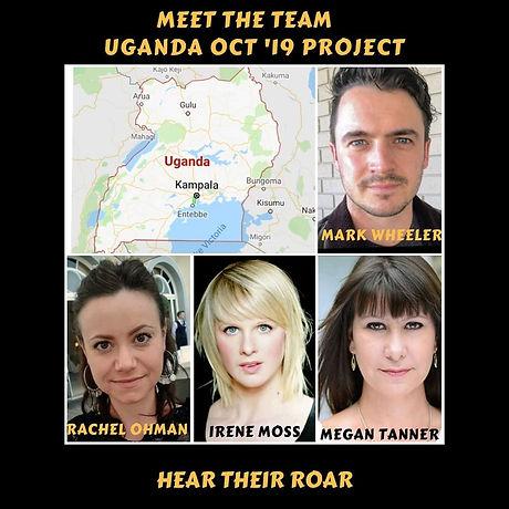 19 Uganda.jpg