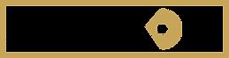 SYSKON - Logo 3.png