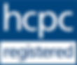 HCPC-Logo.png