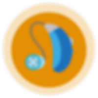 Hearing-Aid-Icon.png