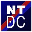 NTDCLogo2.png