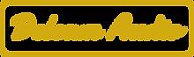 Logo Dorado.png