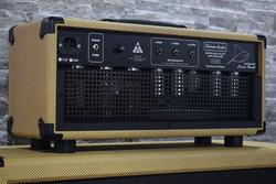 Delcam Audio MANTA RAY 3