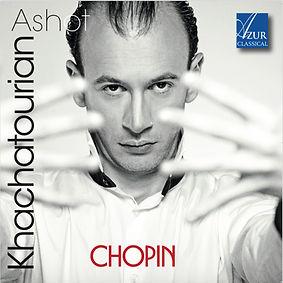 Photo Livret Chopin_3000x3000.jpg