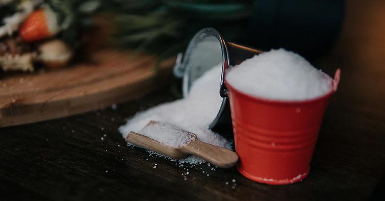 socker-fb.jpg