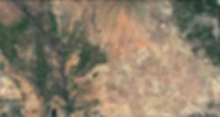 ROOSEVELT-VERNAL 29.9 MILES.png