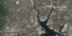 4. Bridgeport Northeast Corridor Upgrade.jpg
