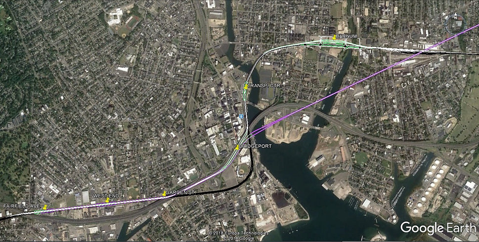 4. Bridgeport Northeast Corridor Upgrade.jpg