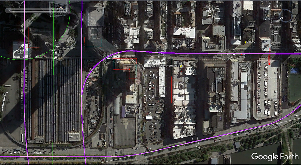 Double-Track Connection to West Side Line.png