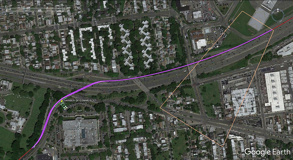 Long Protection Zone Tunnel.png